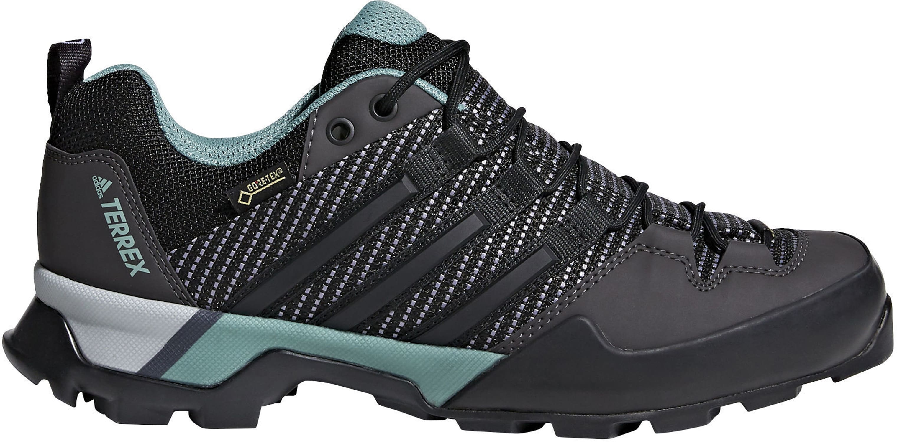 Adidas Terrex Scope GTX Hiking Shoes - Womens 2019