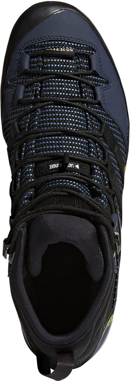 Adidas Terrex Scope High GTX Hiking Boots - thumbnail 6 b0a0aa78a