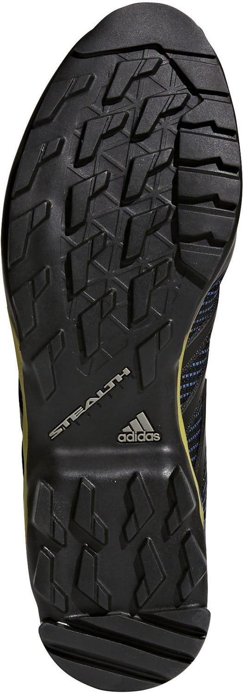 Adidas Terrex Scope High GTX Hiking Boots - thumbnail 7 a01f22e0c