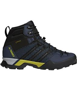 Adidas Terrex Scope High GTX Hiking Boots