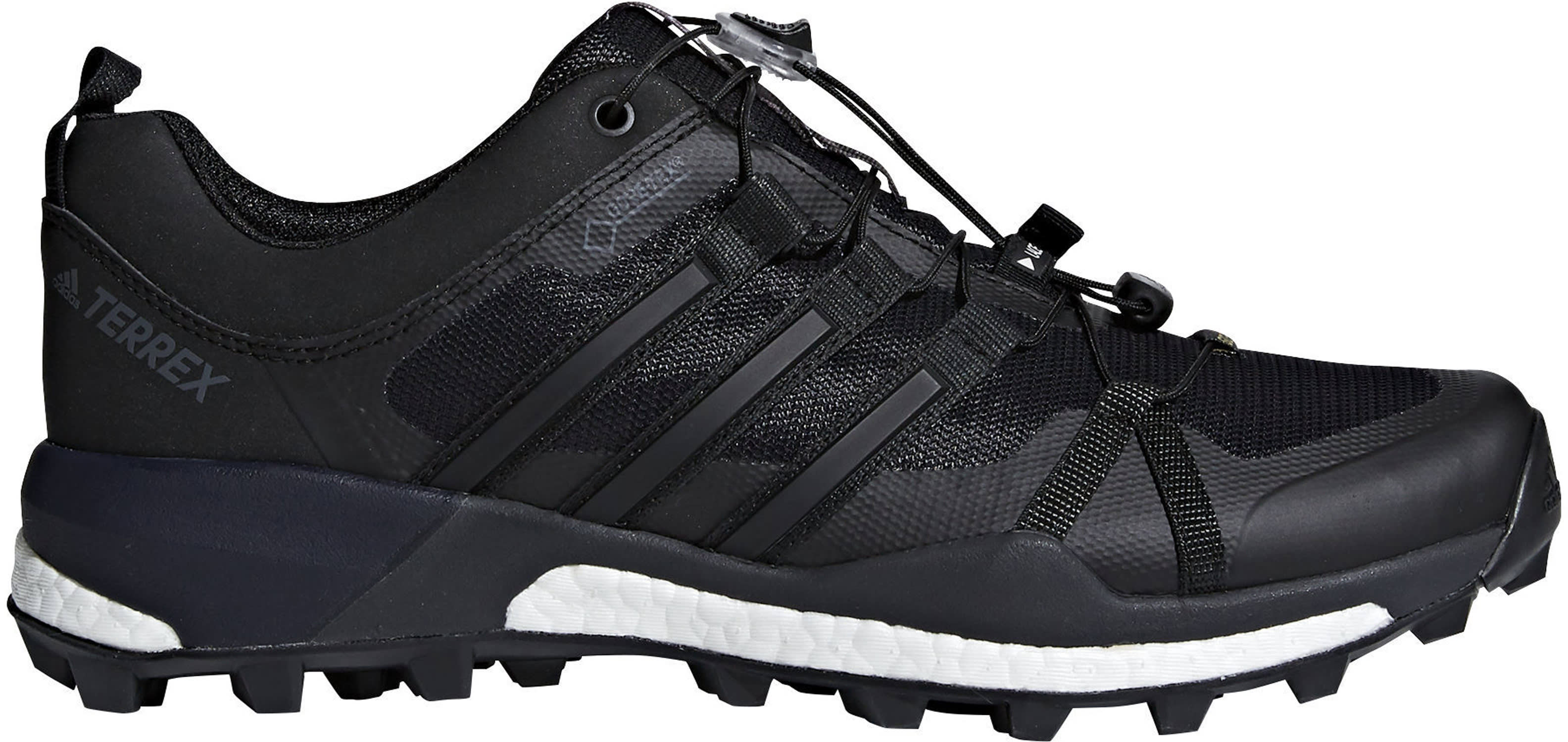 Adidas Terrex Skychaser GTX Hiking Shoes - thumbnail 1 2d95c882037