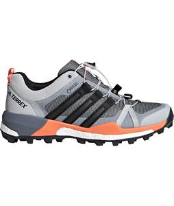 Adidas Terrex Skychaser GTX Hiking Shoes