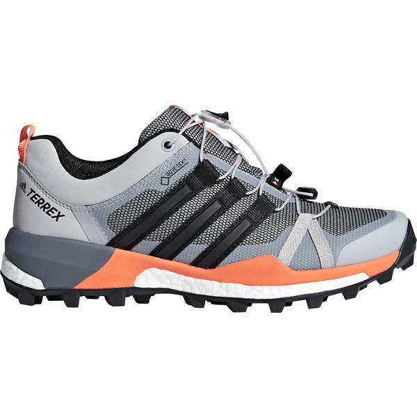 Adidas Terrex Skychaser GTX Hiking Shoes - Womens