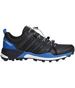 Adidas Terrex Skychaser Hiking Shoes