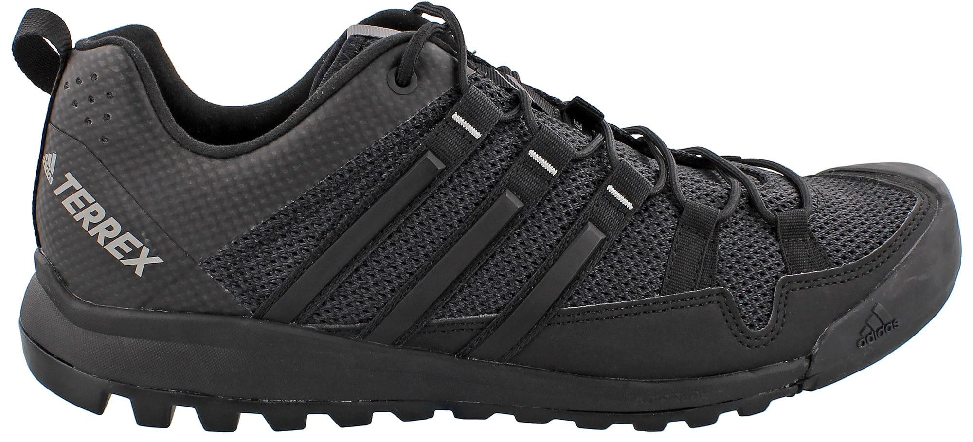 78339880deecf Adidas Terrex Solo Hiking Shoes - thumbnail 1