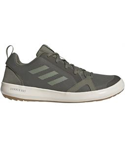 Adidas Terrex Summer.Rdy Boat Shoes