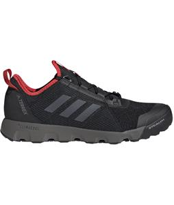 Adidas Terrex Summer.Rdy Voyager Speed Hybrid Trail Running Shoes