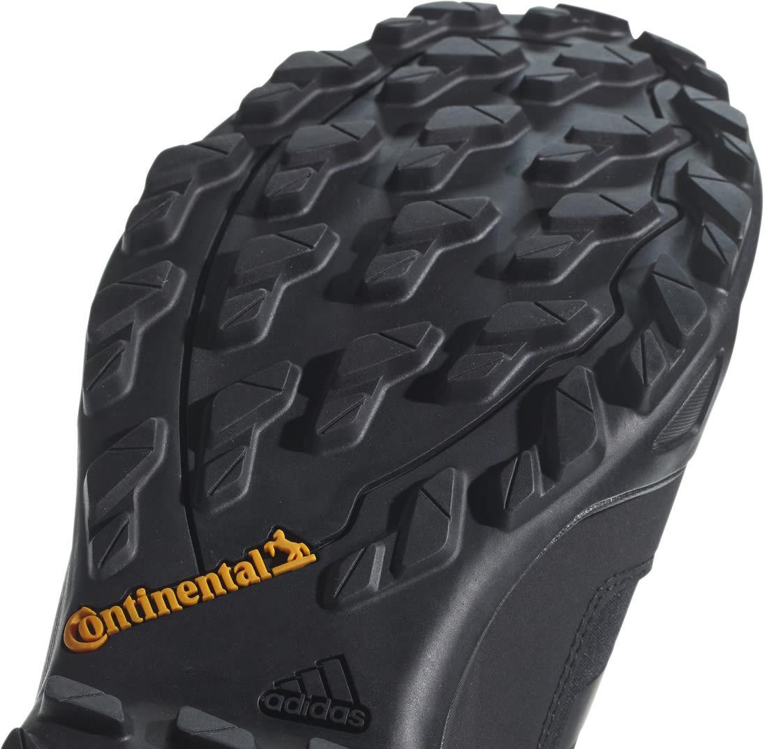 2dd382082 Adidas Terrex Swift CP Hiking Shoes - thumbnail 5