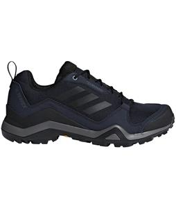 Adidas Terrex Swift CP Hiking Shoes
