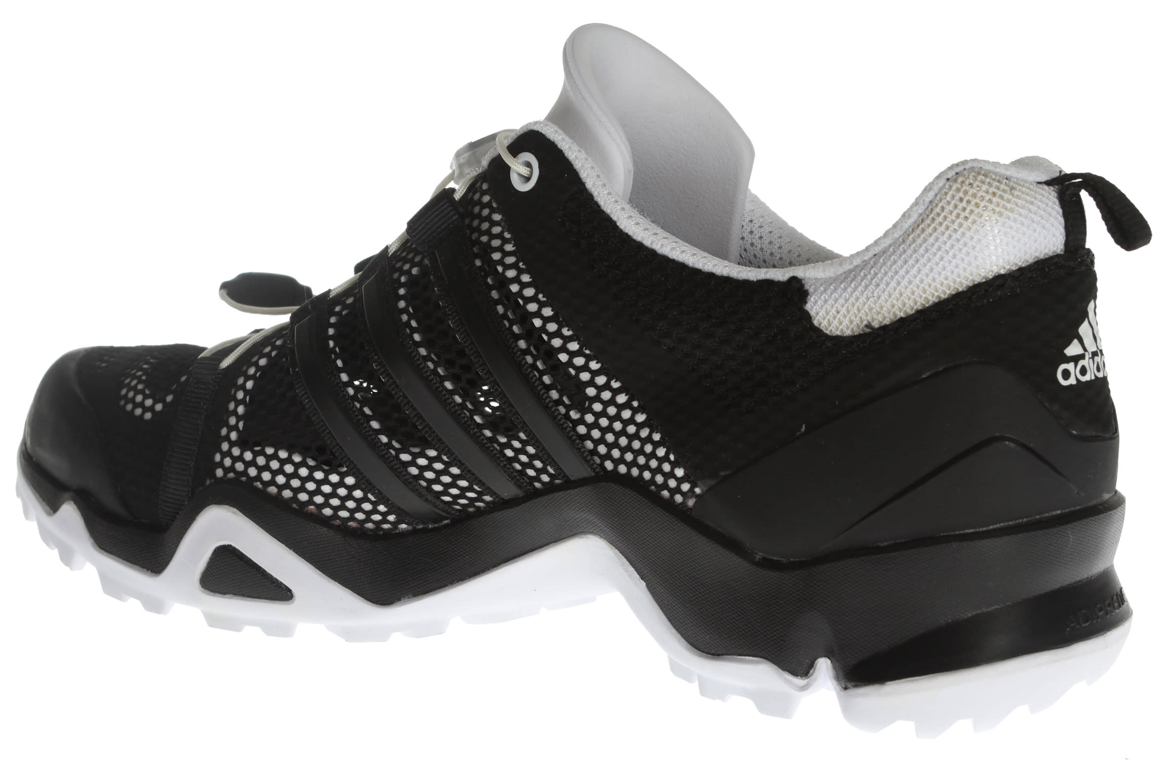 separation shoes cf3f3 1eb46 Adidas Terrex Swift R Breeze Hiking Shoes - thumbnail 3