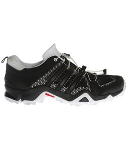 Adidas Terrex Swift R Breeze Hiking Shoes