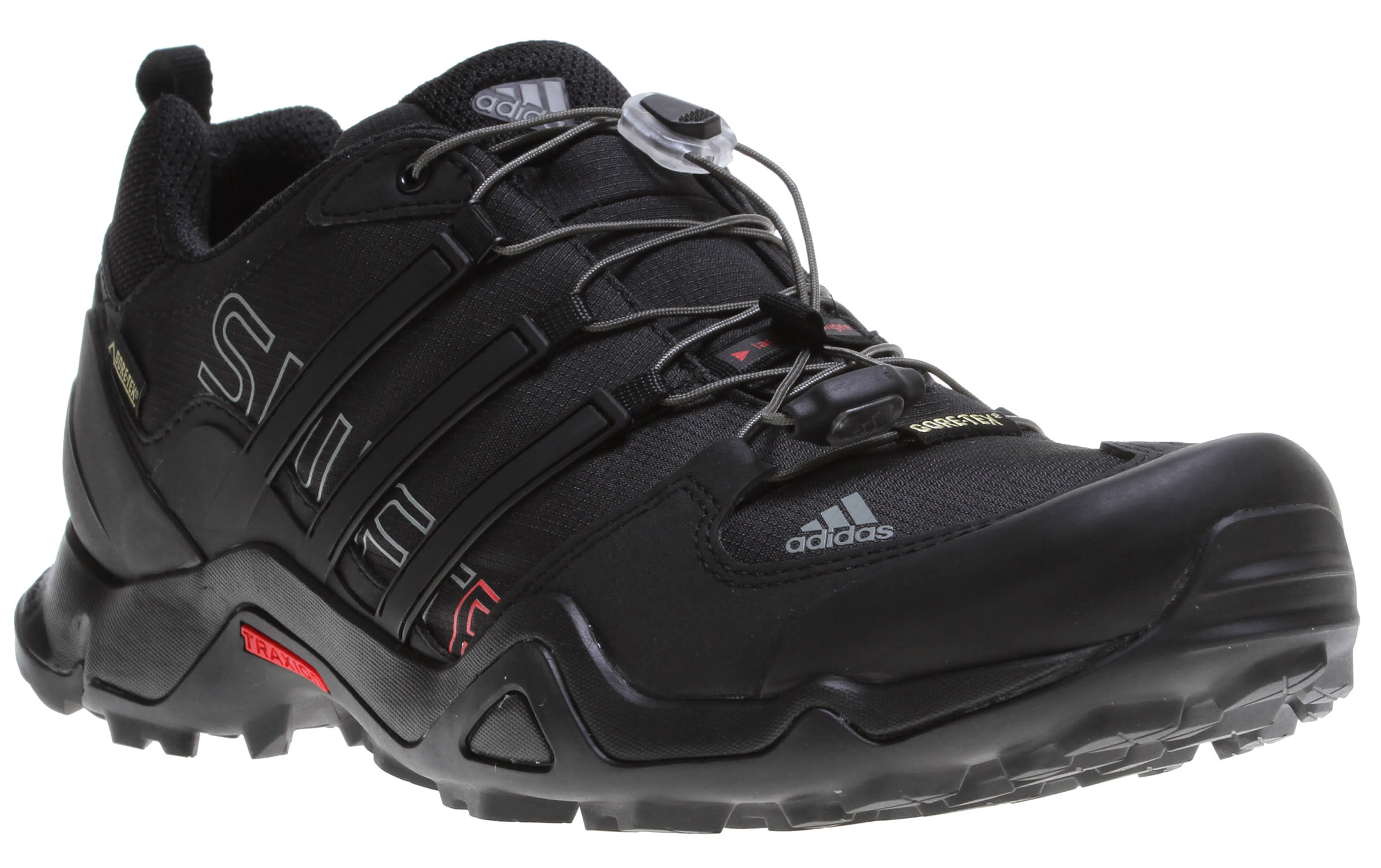 e425409095e Adidas Terrex Swift R GTX Hiking Shoes