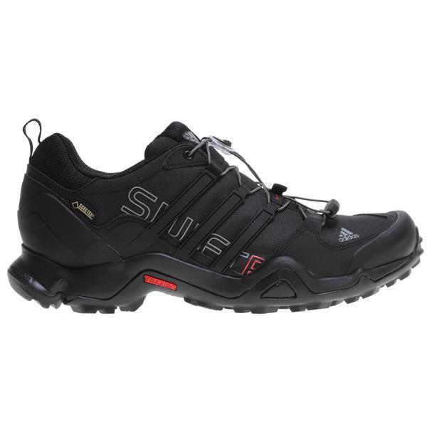 pretty nice 9cc27 3fe06 Adidas Terrex Swift R GTX Hiking Shoes