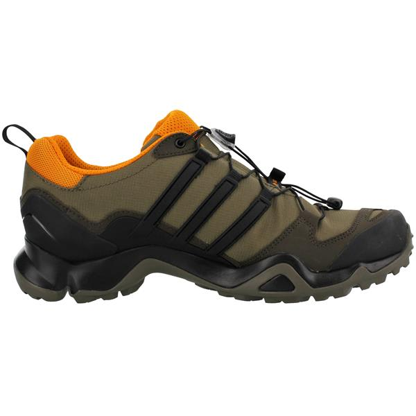 8abd3c2e9 Adidas Terrex Swift R GTX Hiking Shoes