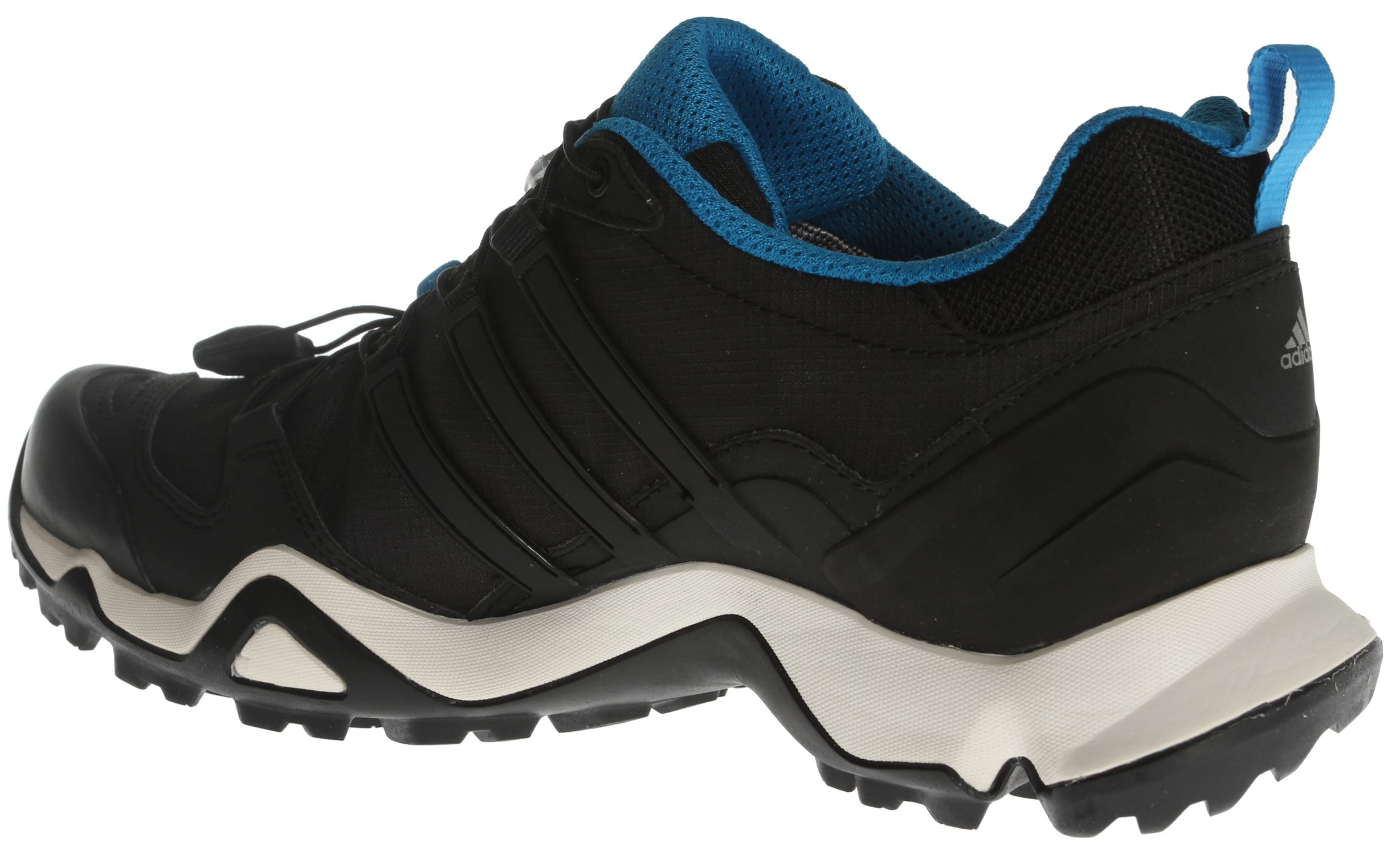 fea3defeef859 Adidas Terrex Swift R GTX Hiking Shoes - thumbnail 3