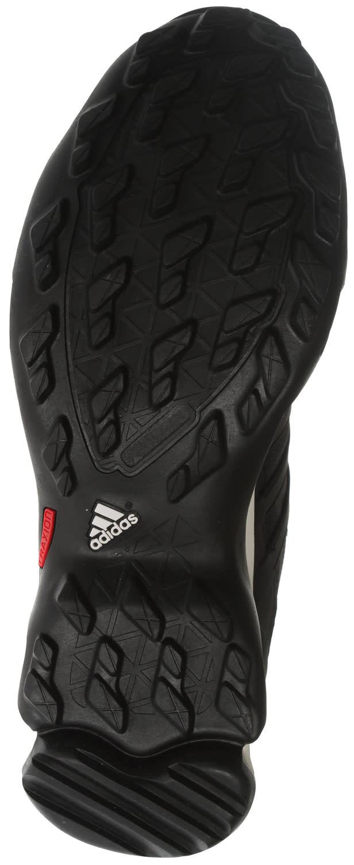d5d12a2372849 Adidas Terrex Swift R GTX Hiking Shoes - thumbnail 4