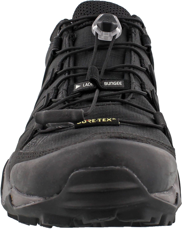 16ce2bb40e621 Adidas Terrex Swift R GTX Hiking Shoes - thumbnail 4