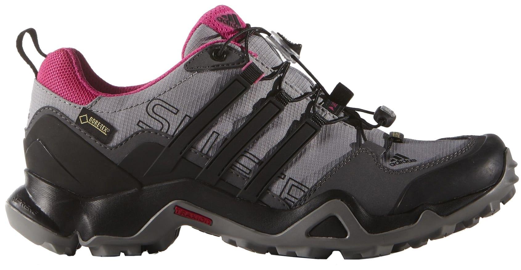 000a172e1 Adidas Terrex Swift R GTX Hiking Shoes - thumbnail 1