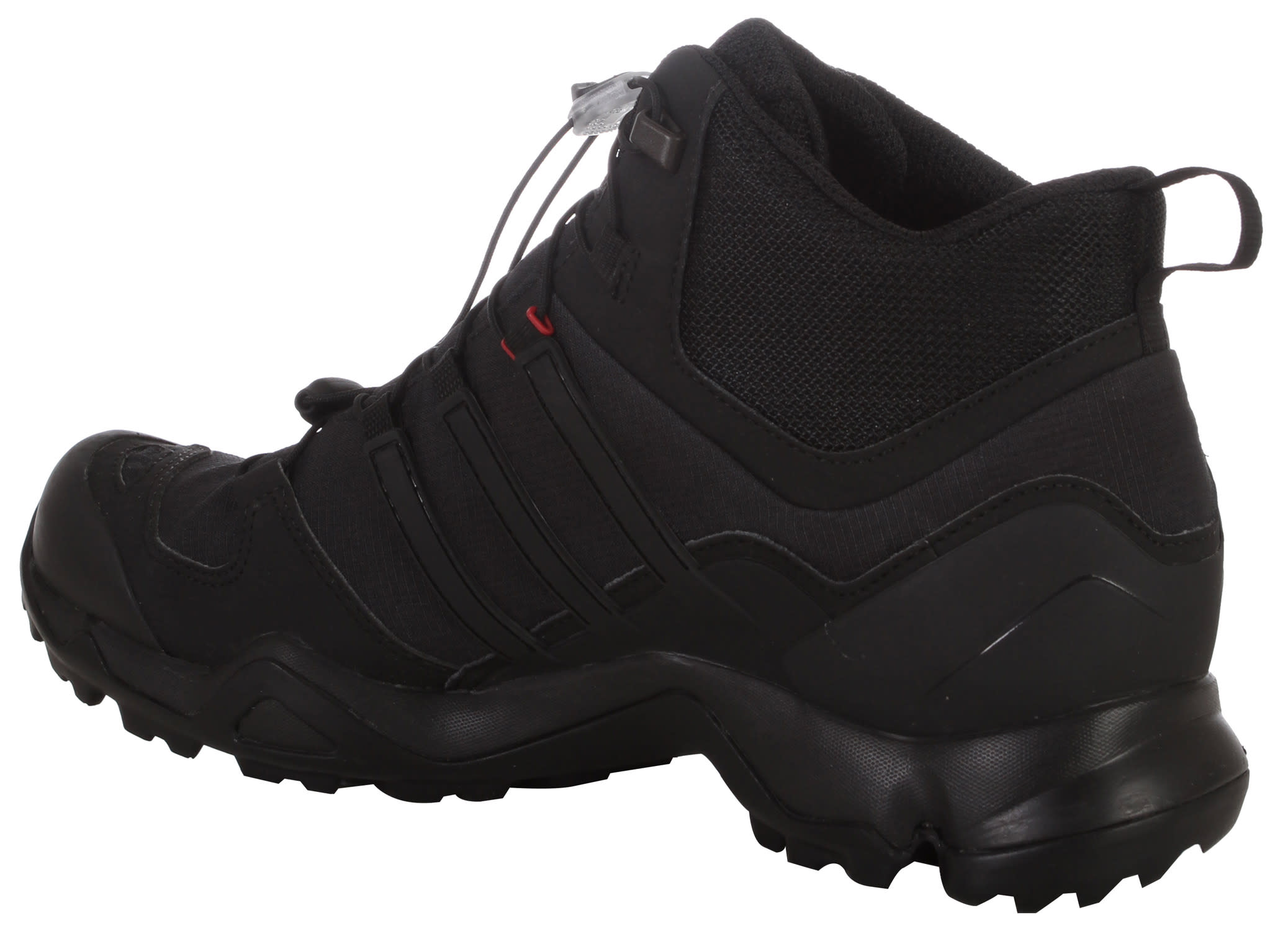 04788e1c6 ... Sneakers Hiking for Men ...