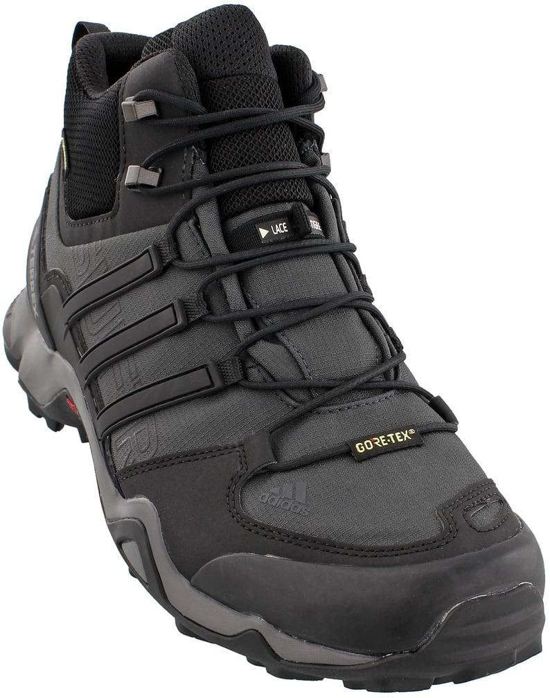 Adidas Terrex Swift R Mid Gtx Hiking Boots