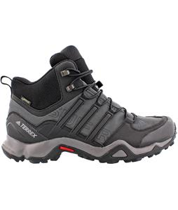 Adidas Terrex Swift R Mid GTX Hiking Boots