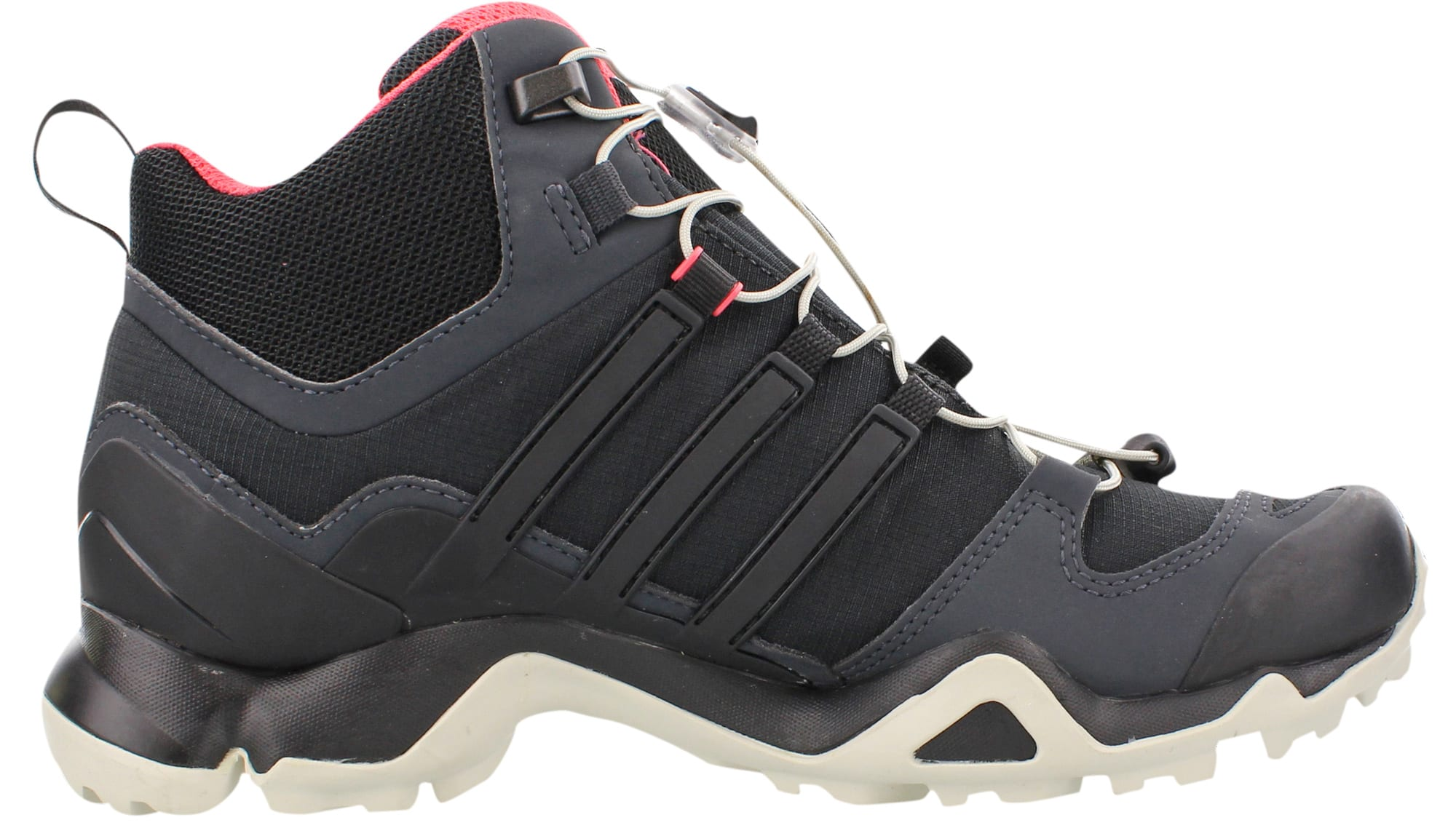 06436796ed9c Adidas Terrex Swift R Mid GTX Hiking Boots - thumbnail 2