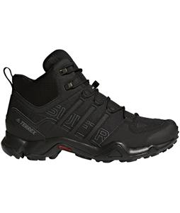 Adidas Terrex Swift R Mid Hiking Boots
