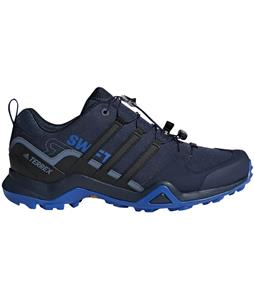 Adidas Terrex Swift R2 Hiking Shoes