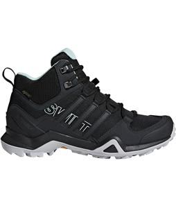 Adidas Terrex Swift R2 Mid GTX Hiking Boots