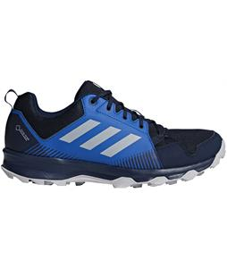 Adidas Terrex Tracerocker GTX Shoes