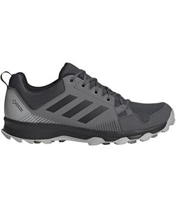 Adidas Terrex Tracerocker GTX Trail Running Shoes