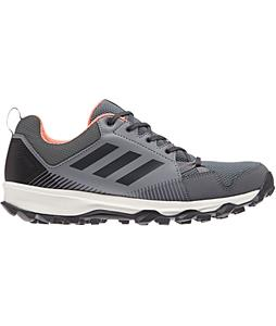 Adidas Terrex Tracerocker GTX Hiking Shoes