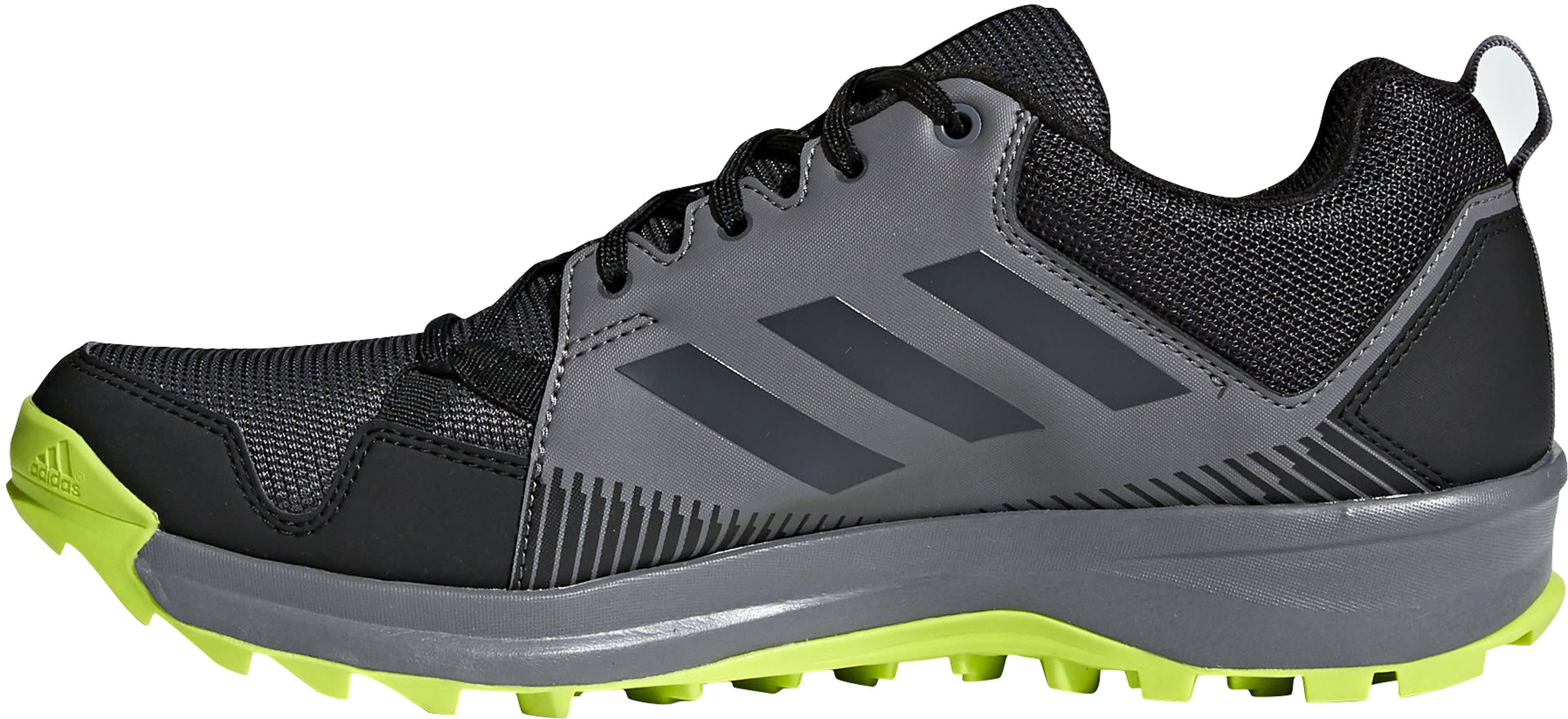 897541850f0 Adidas Terrex Tracerocker Hiking Shoes - thumbnail 3