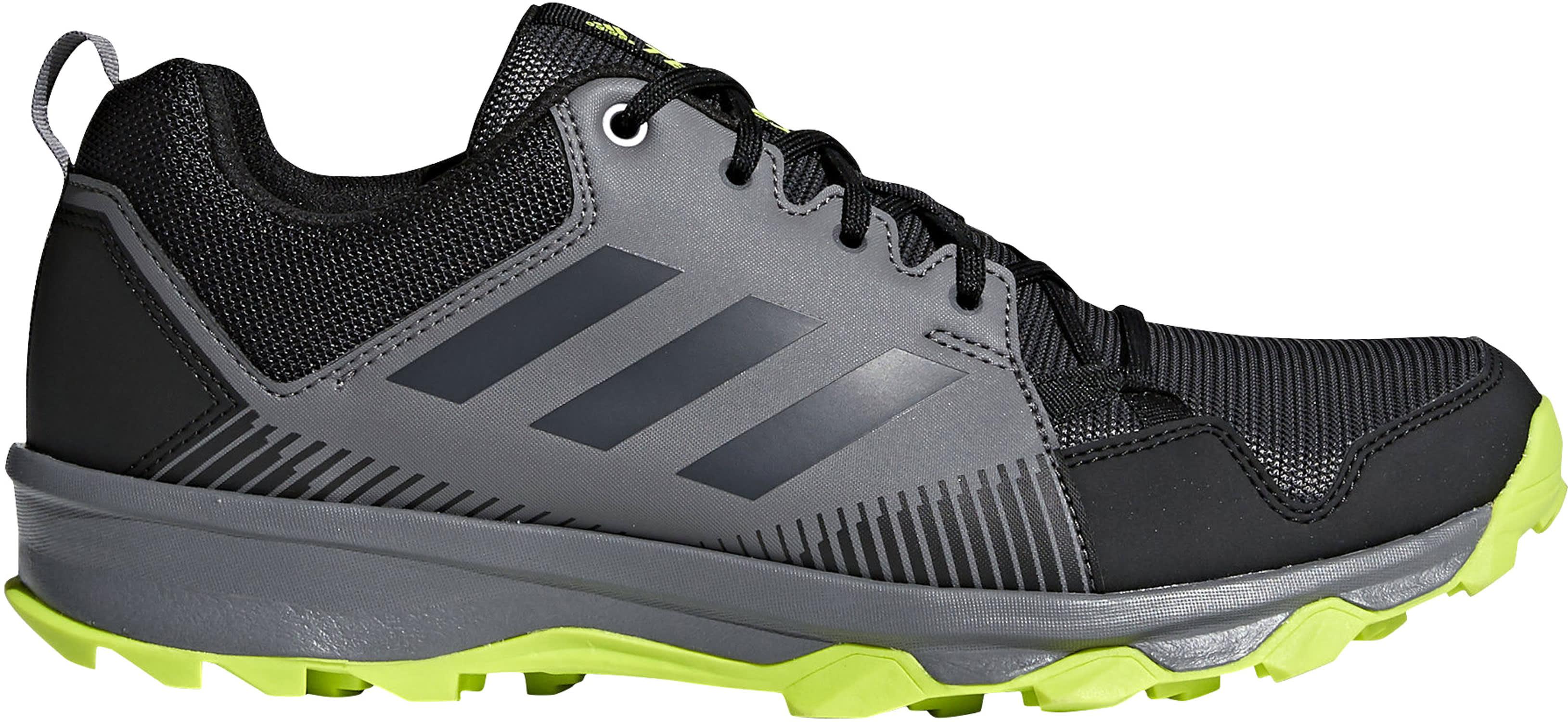 free shipping c37c9 1df43 Adidas Terrex Tracerocker Hiking Shoes - thumbnail 1