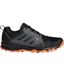 Adidas Terrex Tracerocker Trail Running Shoes