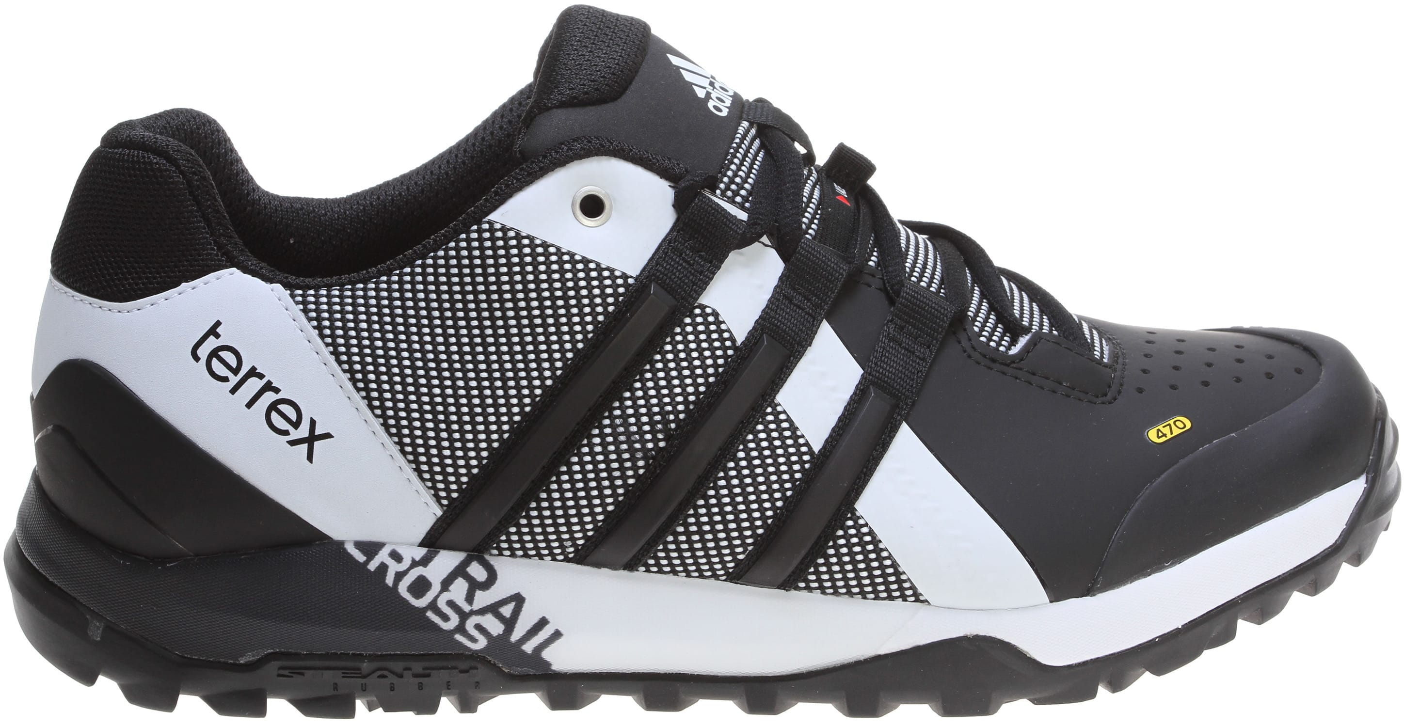 Hiking Cross Trail Terrex Shoes Adidas BqzOHt