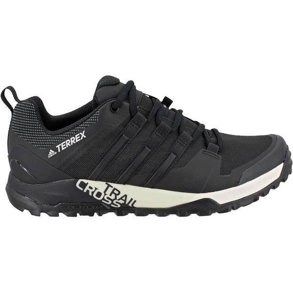 in vendita adidas terrex tracce croce sl scarpe da trekking fino al 40%