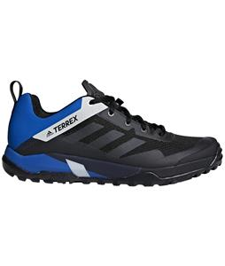 Adidas Terrex Trail Cross Sl Hiking Shoes