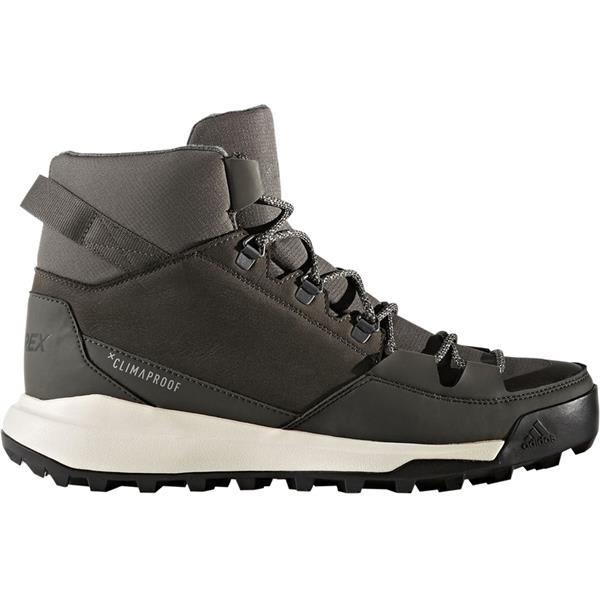 Adidas Terrex Winterpitch CW CP Boots
