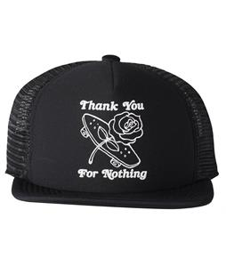 Adidas Thanks Trucker Cap