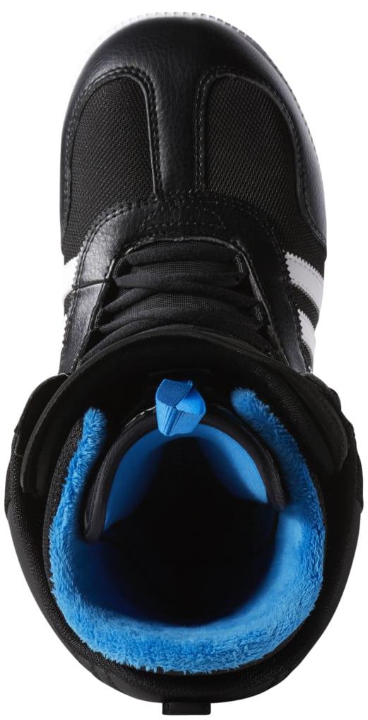 in in in vendita adidas samba snowboard stivali fino al 40% 387260