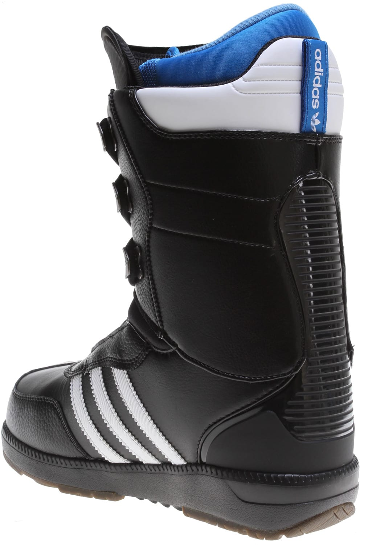 0692c438ab47 Adidas The Samba Snowboard Boots - thumbnail 3