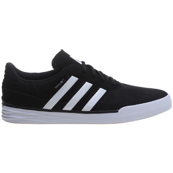 Adidas Triad Skate Shoes