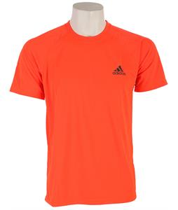 Adidas Ultimate Shirt