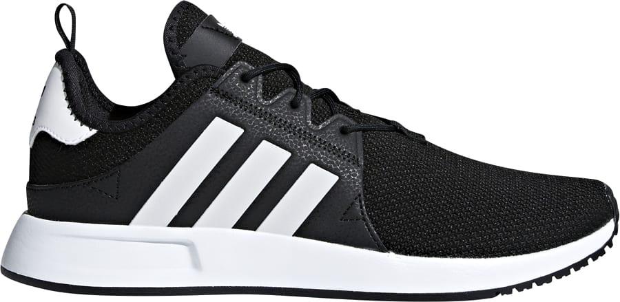 Image of Adidas X_PLR Shoes