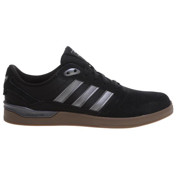 8a3ff70ba5a07 Adidas Zx Vulc Skate Shoes