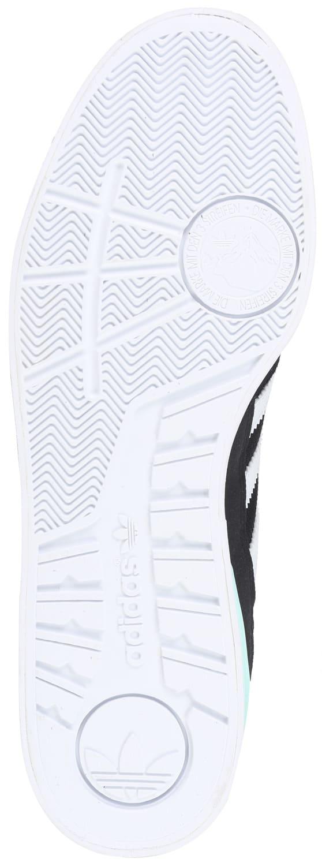 4152e1109a29f Adidas ZX Vulc Skate Shoes - thumbnail 4