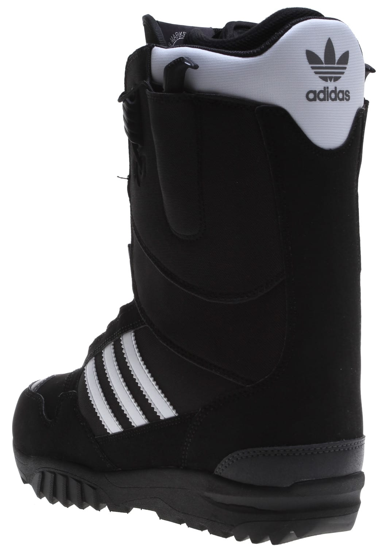 adidas snowboarding zx 500 2016