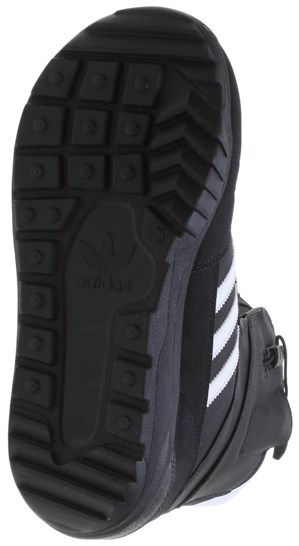 comprare a poco prezzo adidas zx 500 boot > fino a off54% discountdiscounts