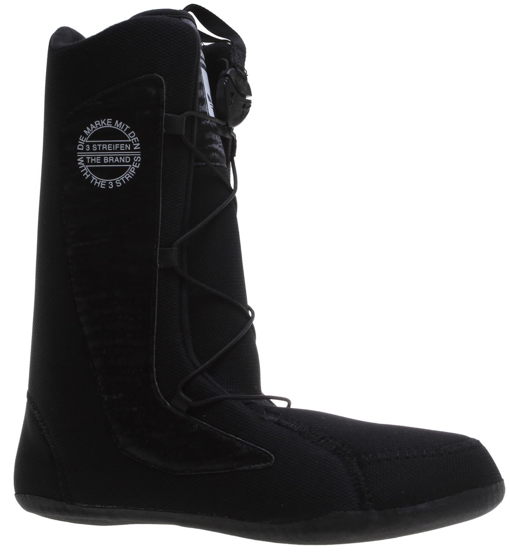 76dfa1323068 Adidas ZX 500 Snowboard Boots - thumbnail 5